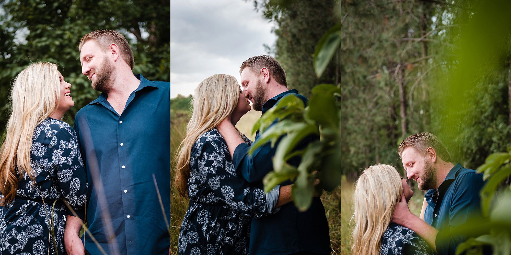 Wynandvandermerwe david irene engagement shoot nature gauteng6.jpg
