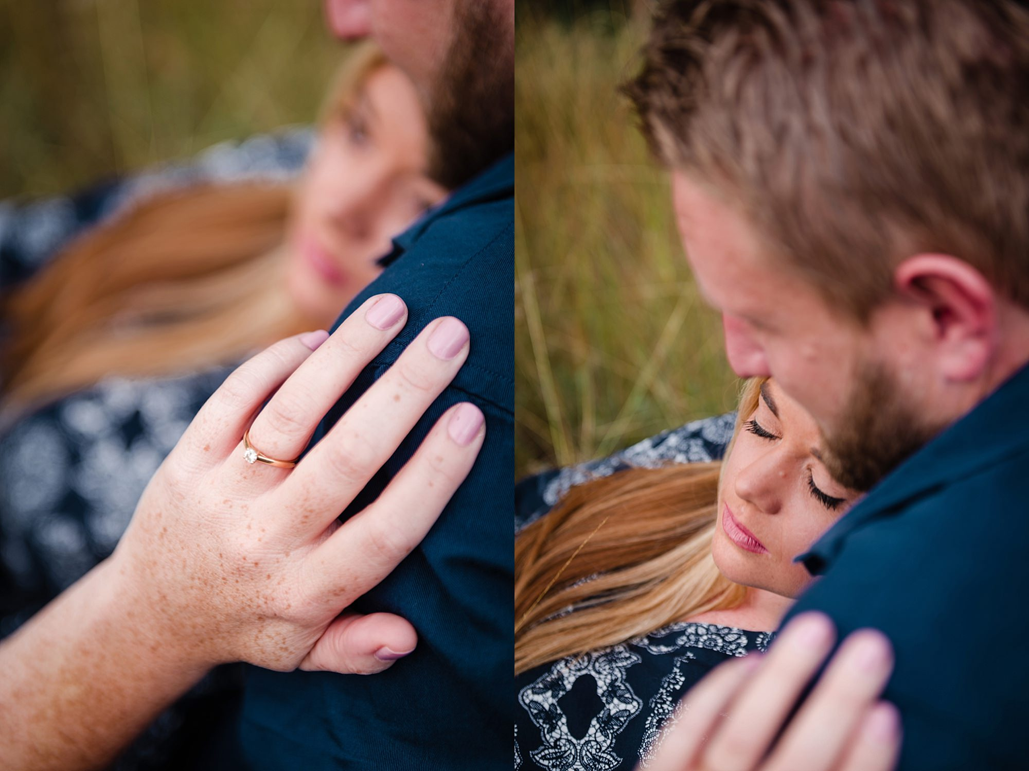 Wynandvandermerwe david irene engagement shoot nature gauteng16.jpg