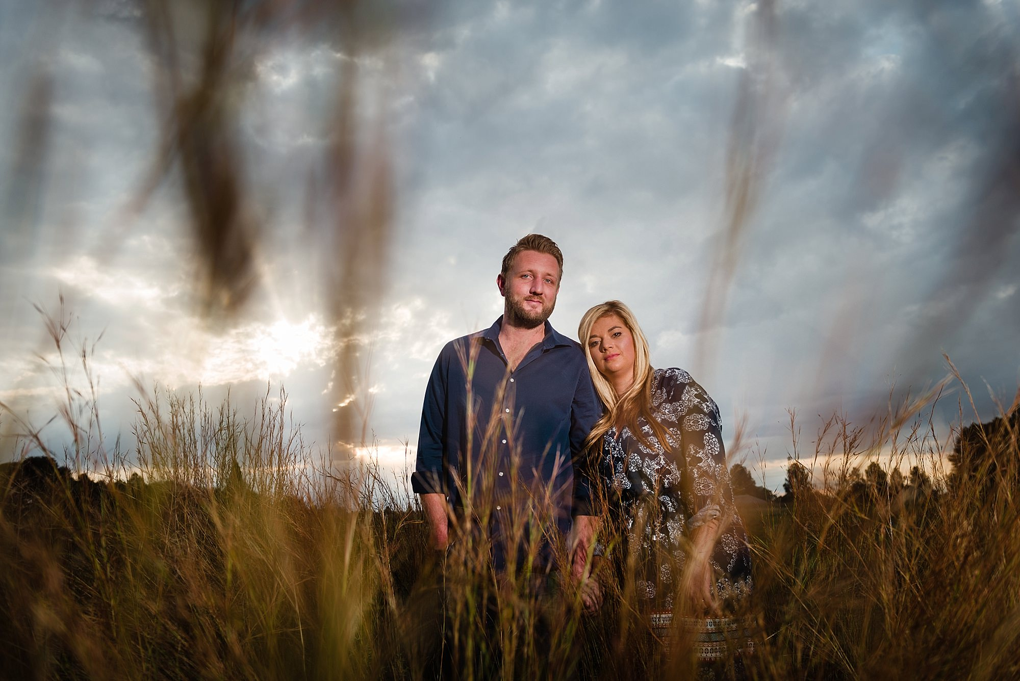 Wynandvandermerwe david irene engagement shoot nature gauteng25.jpg