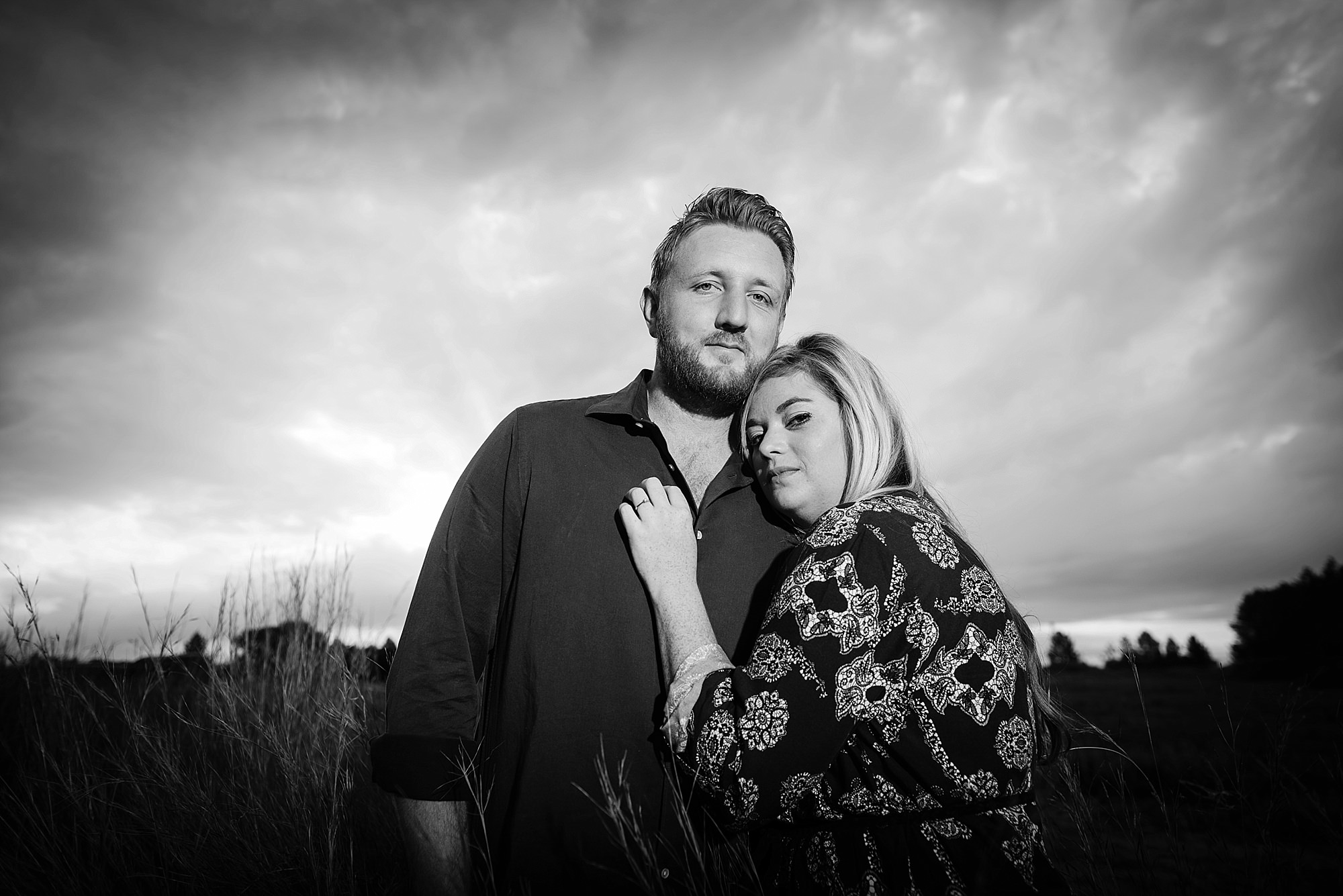 Wynandvandermerwe david irene engagement shoot nature gauteng26.jpg