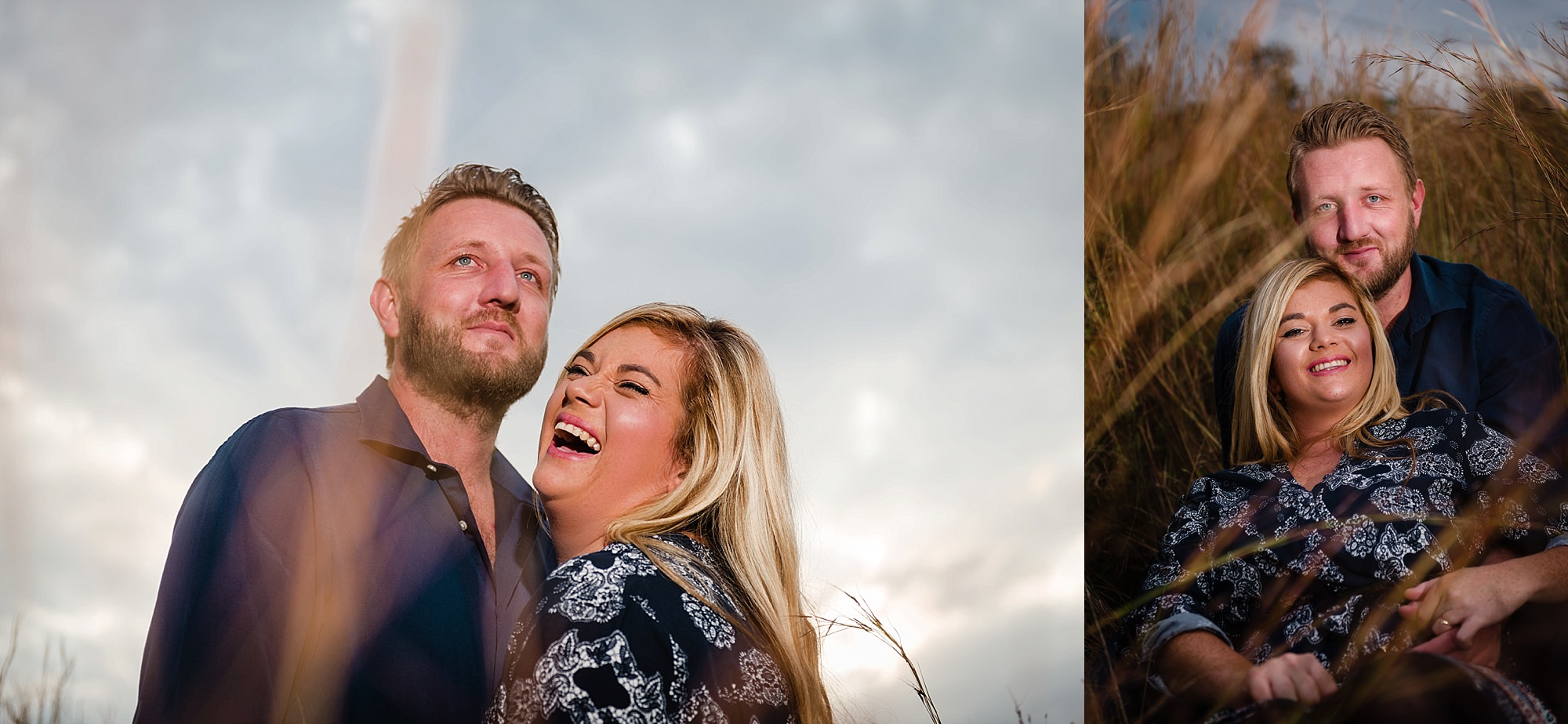 Wynandvandermerwe david irene engagement shoot nature gauteng29.jpg