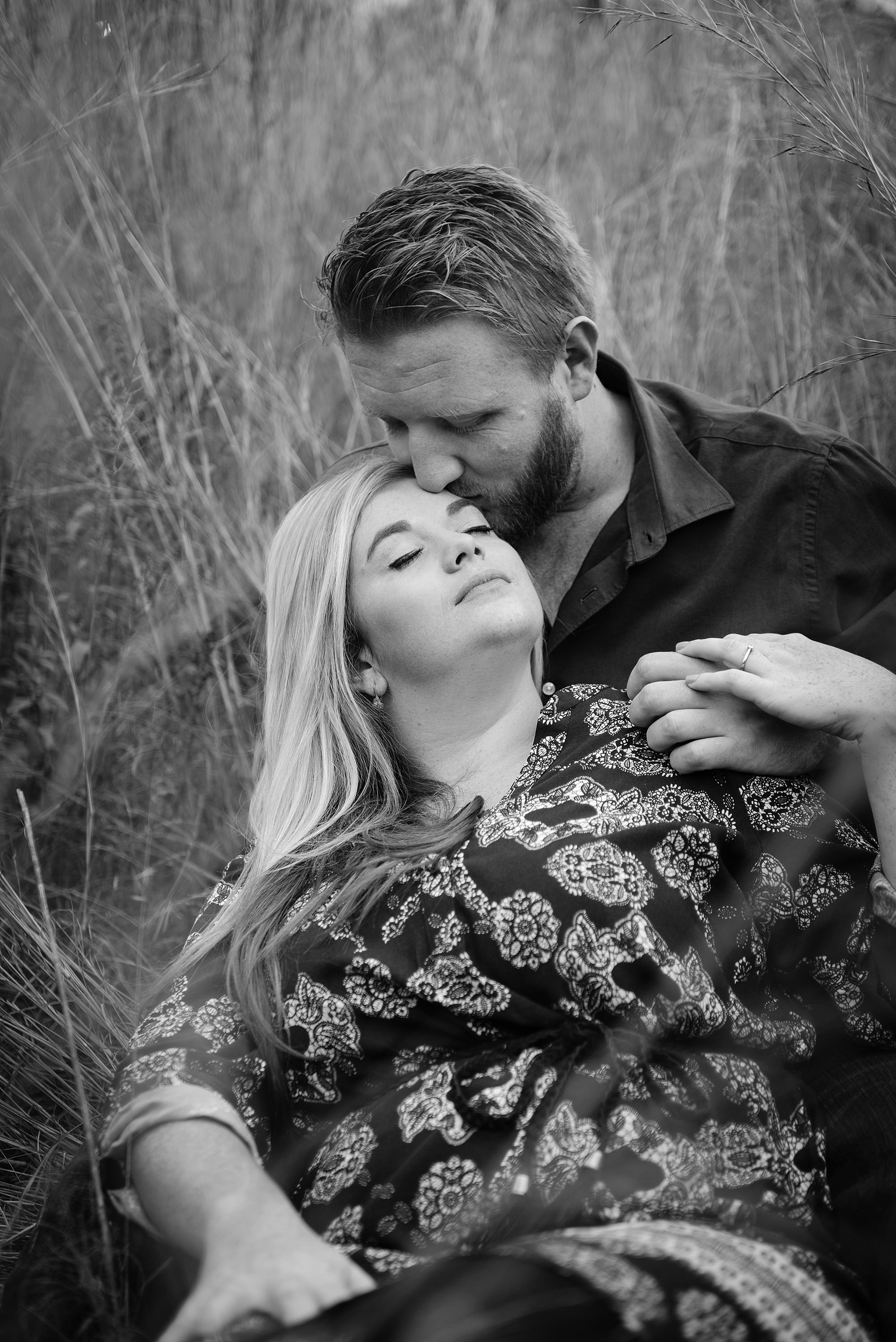 Wynandvandermerwe david irene engagement shoot nature gauteng30.jpg