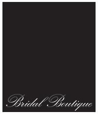 Olivelli Bridal Boutique