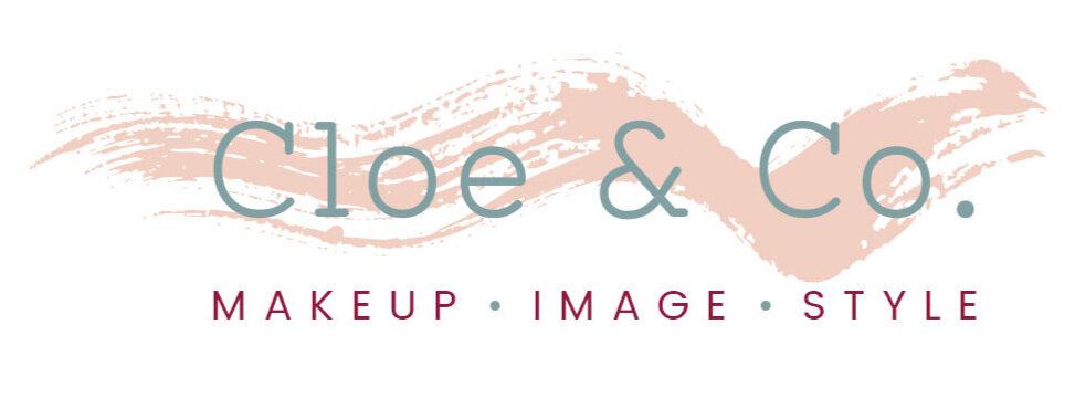 cloe and co.jpg