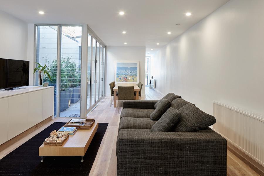 View-Street-Woollahra-lounge-web.jpg