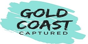 Gold-Coast-Captured-long.jpg