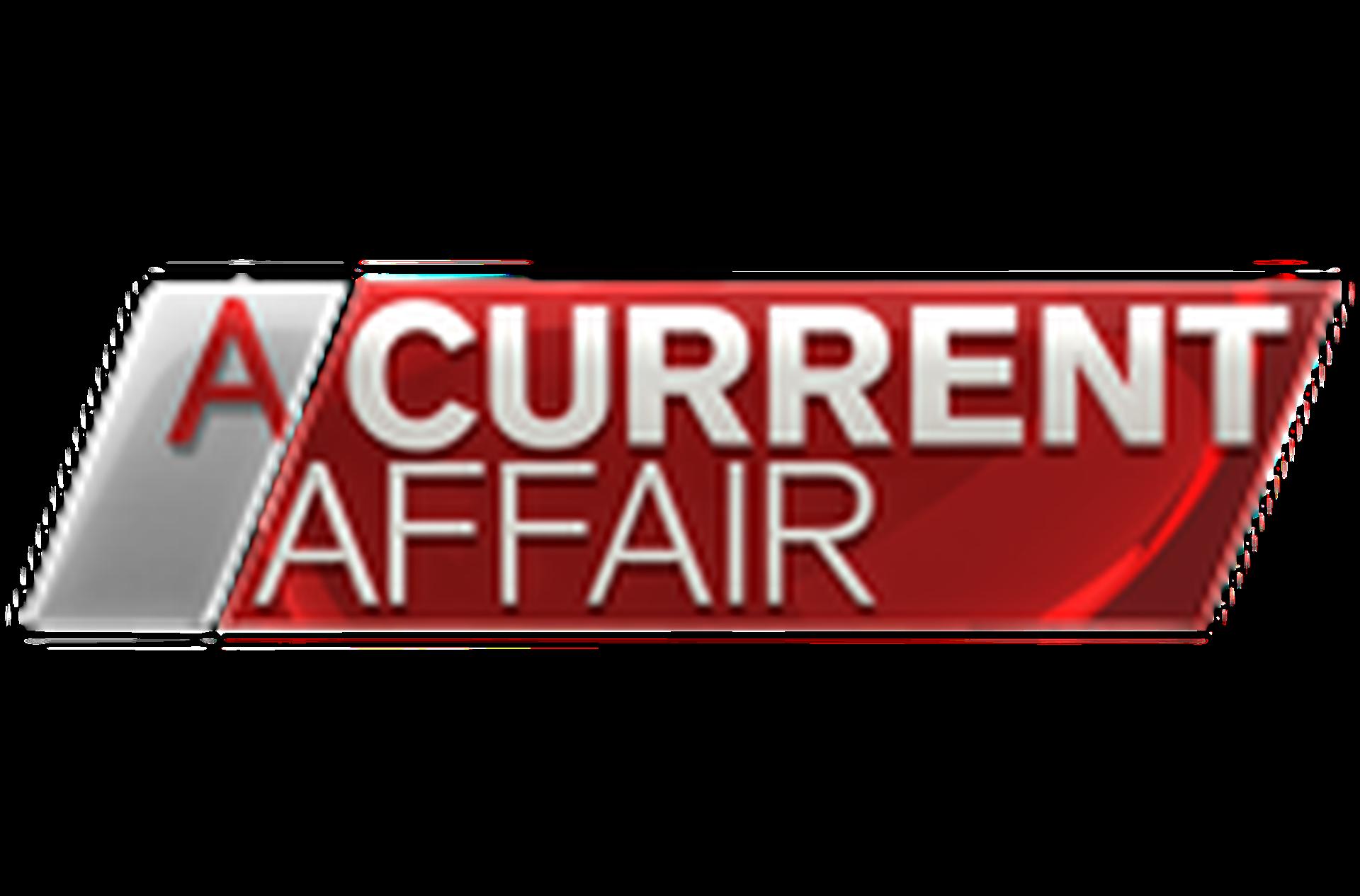 http___prod.static9.net.au___media_tv_a_aca_site_2017-site-graphics_aca17_header_logo_9now.png