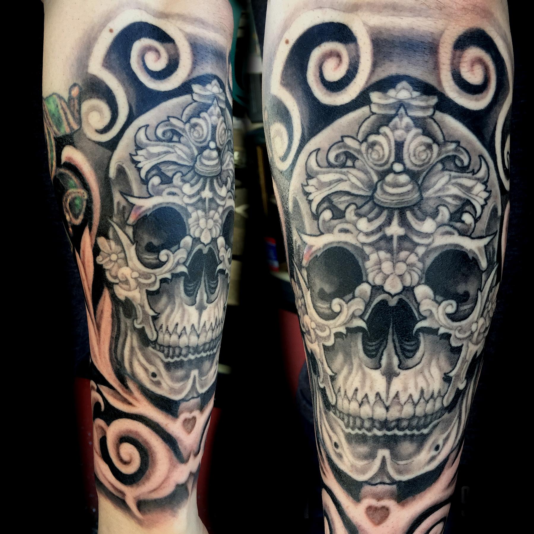 seans-skull.jpg