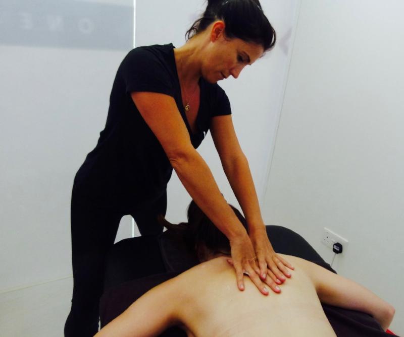 ufit-prenatal-massage.jpg