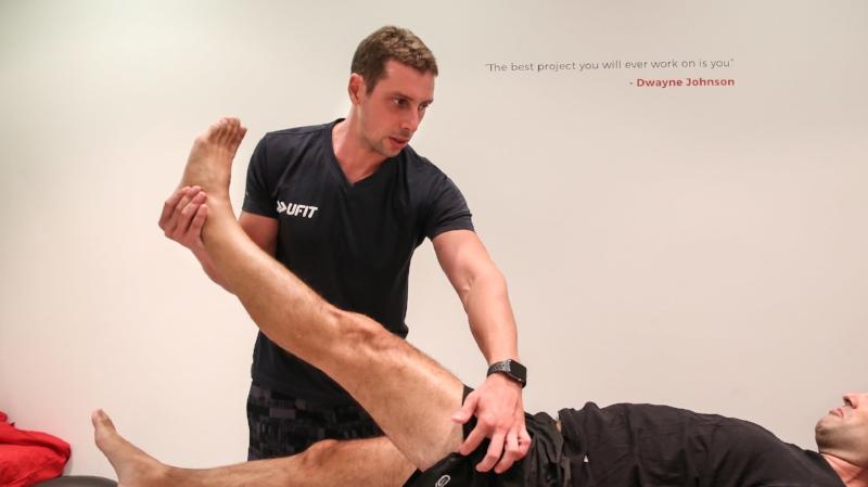 ufit-clinic-osteopathy.jpg
