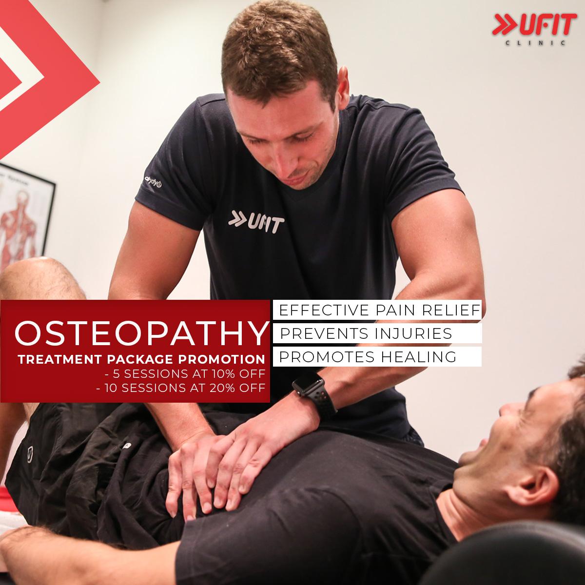 Osteopathy-Oct-Promo.jpg