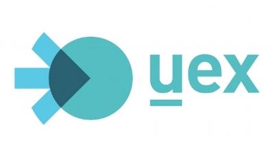 UEX_logo_UFIT.jpg