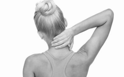 Neck Pain or Whiplash? Know the Difference.