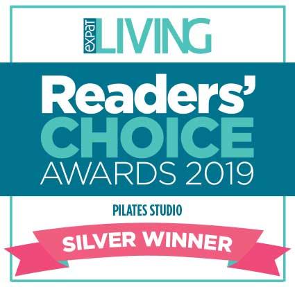 expatliving-readerschoiceawards2019-pilatesstudio-silver.jpg
