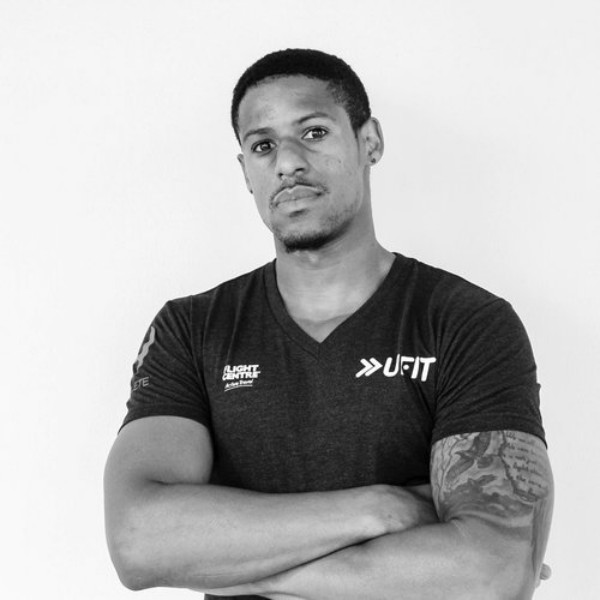 Daniel holds black belts in Taekwondo and American freestyle kickboxing. He is a Bronze medalist at the ICO World Championships in Italy, where he represented England. He is also an experienced kickboxing trainer, having taught the sport since he was 16.