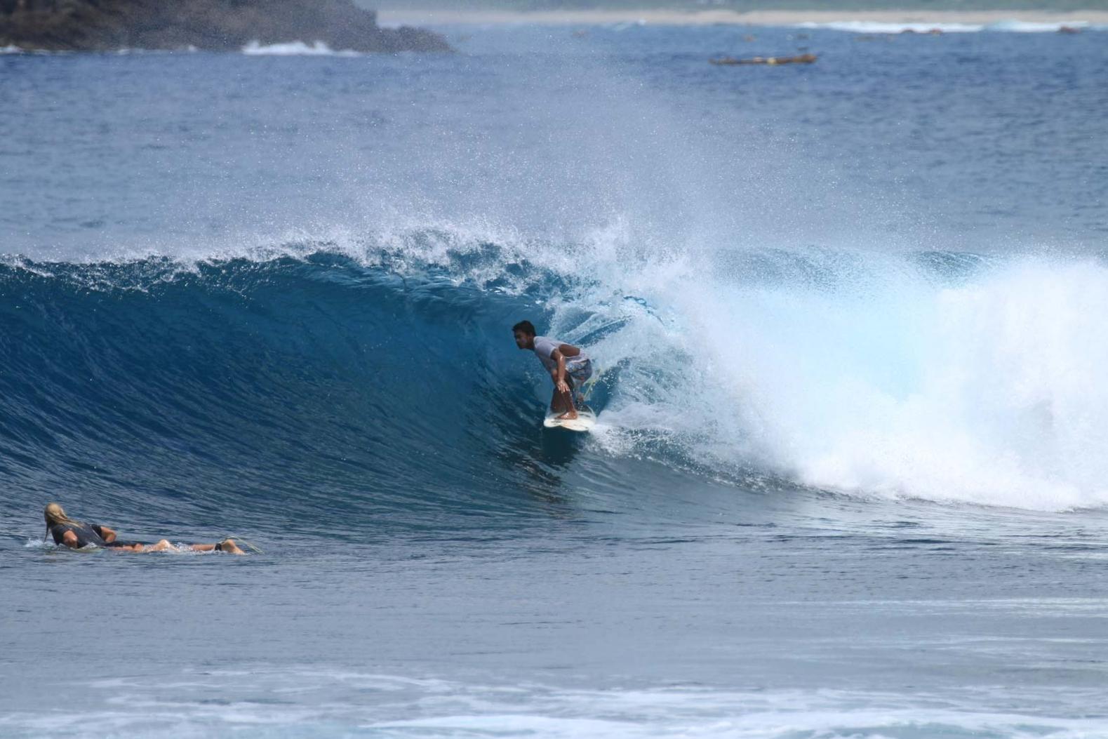 surf-mawi-lombok-nalua