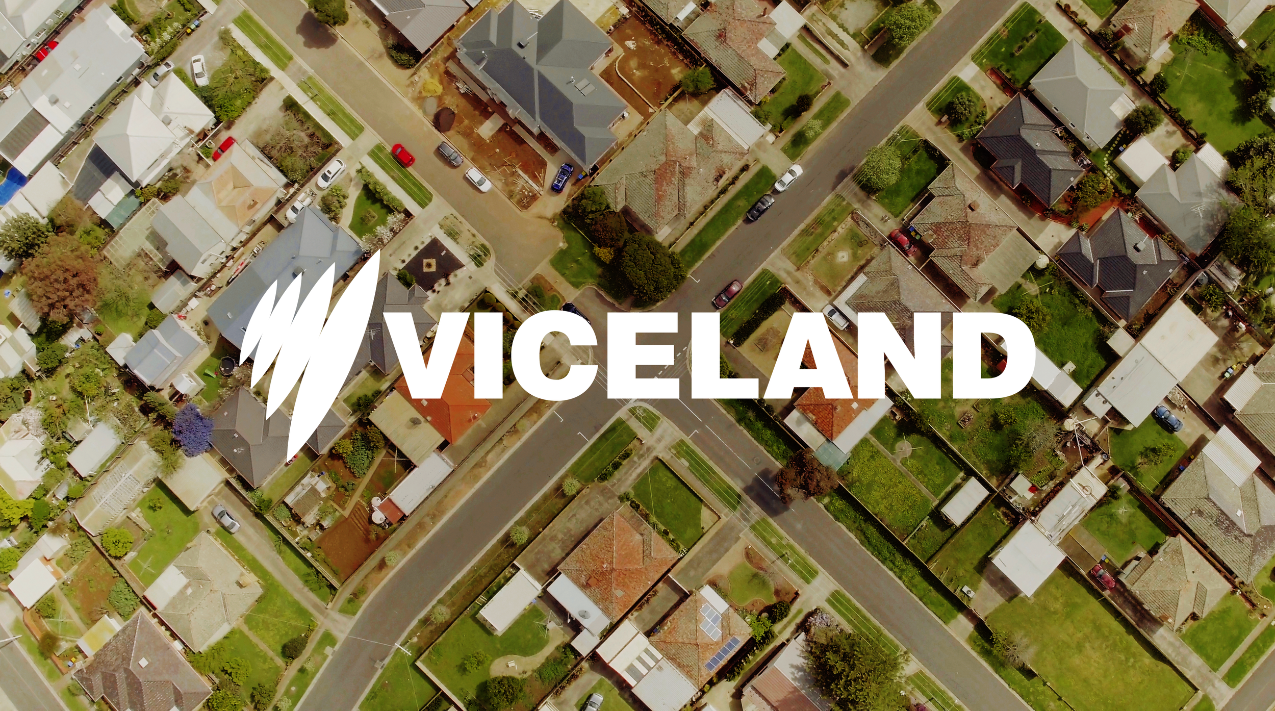 What_is_Viceland_UK_and_should_you_be_watching_it_.jpg