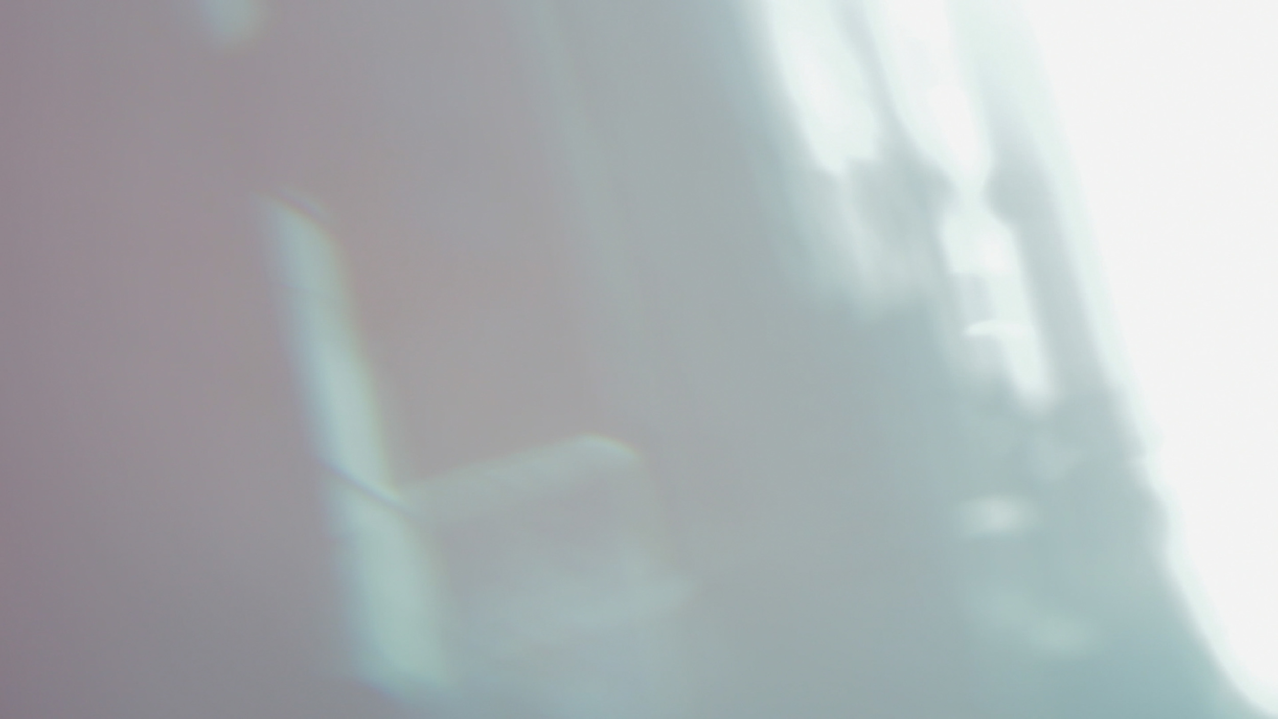 """Still from """"An Introduction to Optic Nerve Damage 7"""""""