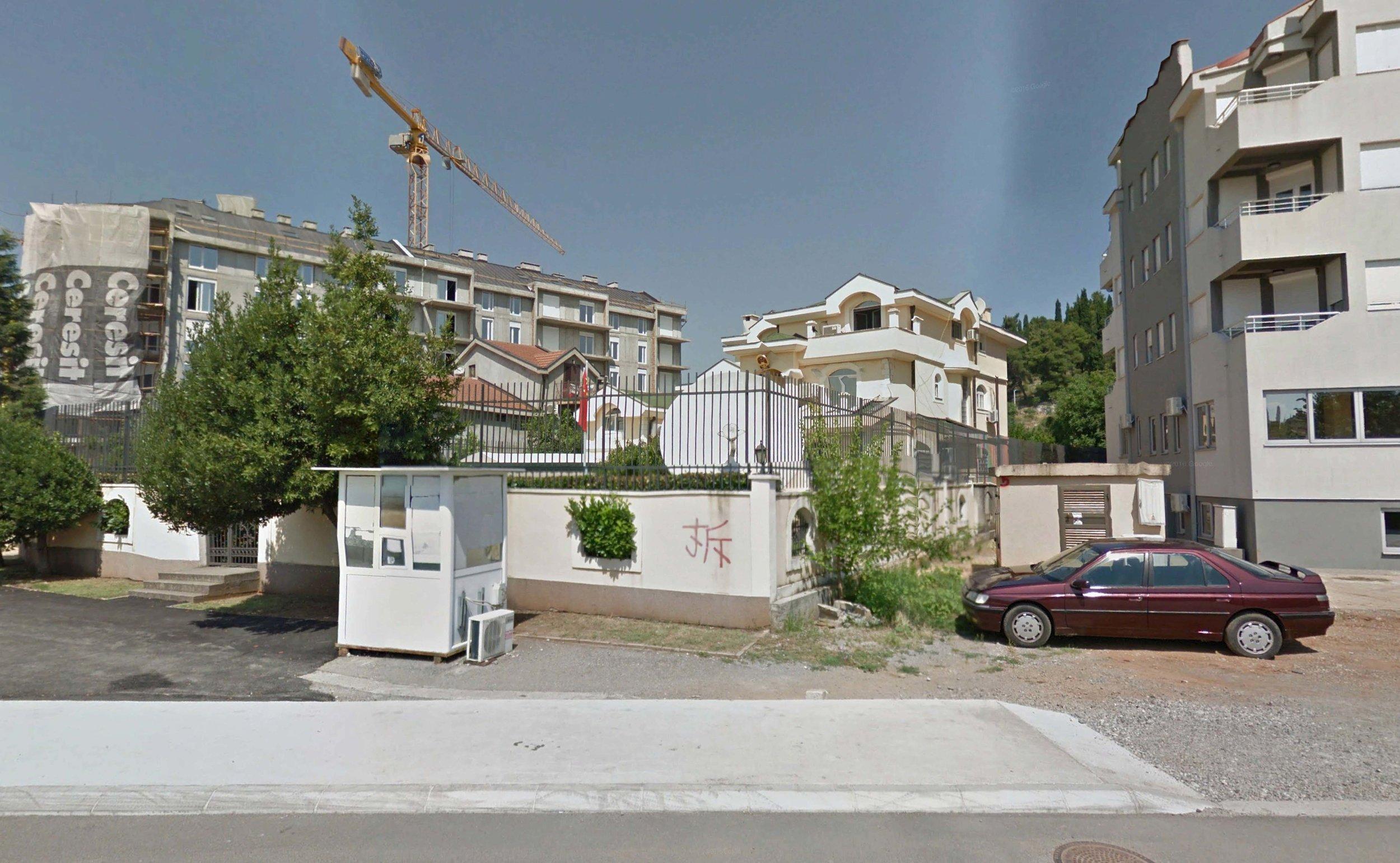 montenegro - podgoricaFINAL.jpg