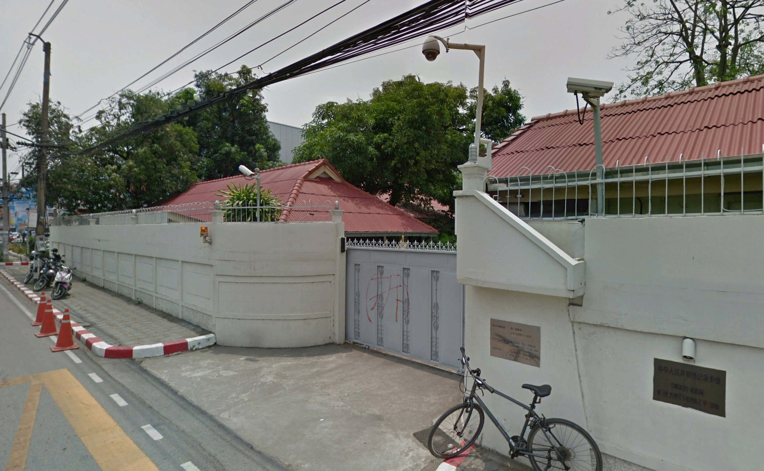 thailand - chiang maiFINAL.jpg