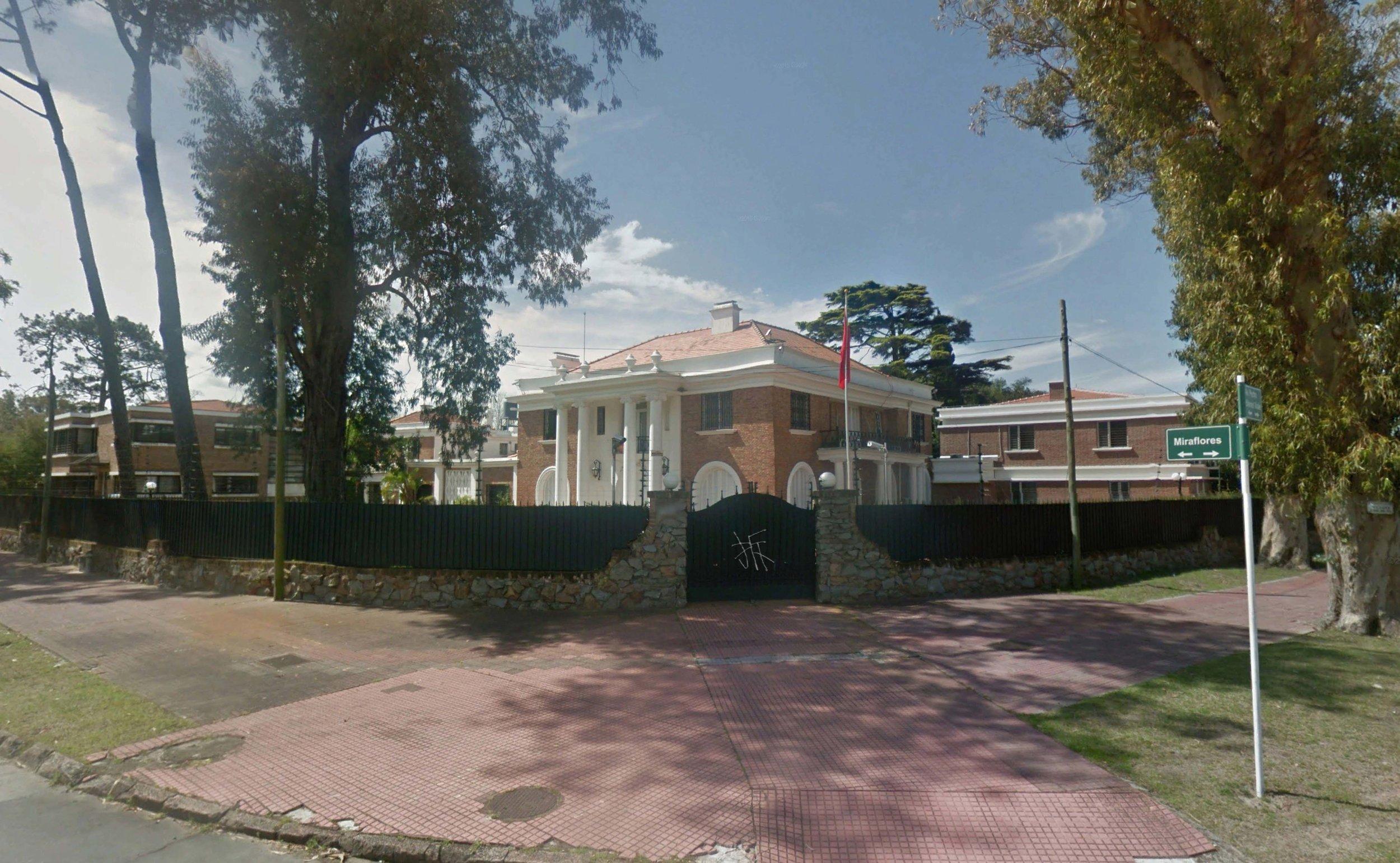 uruguay - montevideoFINAL.jpg