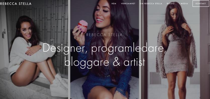 www.rebeccastella.com