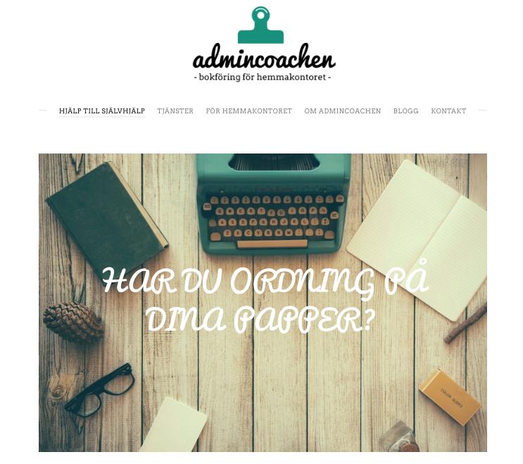 www.admincoachen.com