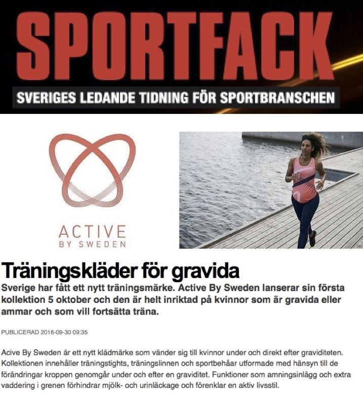 Sportfack.jpg