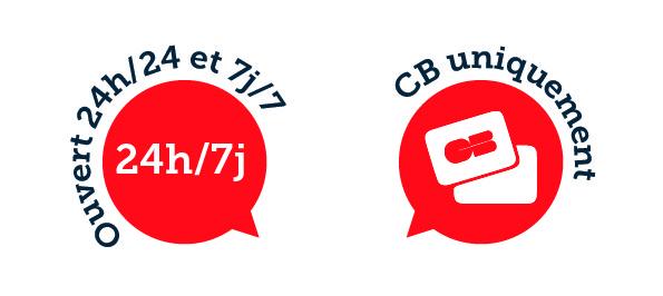 cb-7sur7