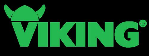 logo viking.png