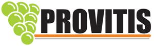 provitis-socodimat