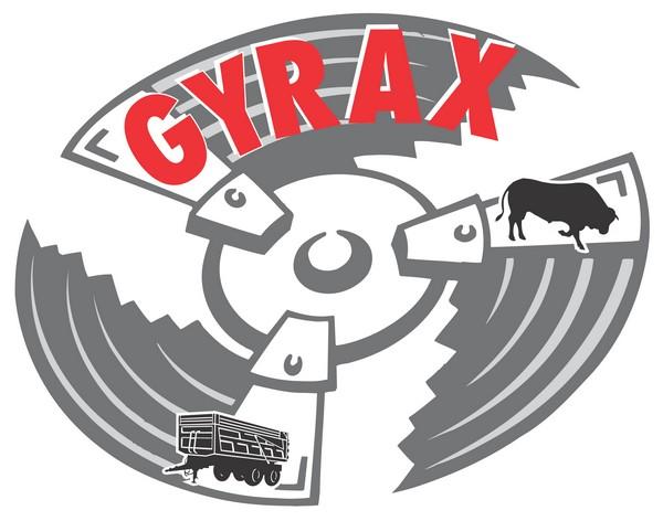gyrax-socodimat