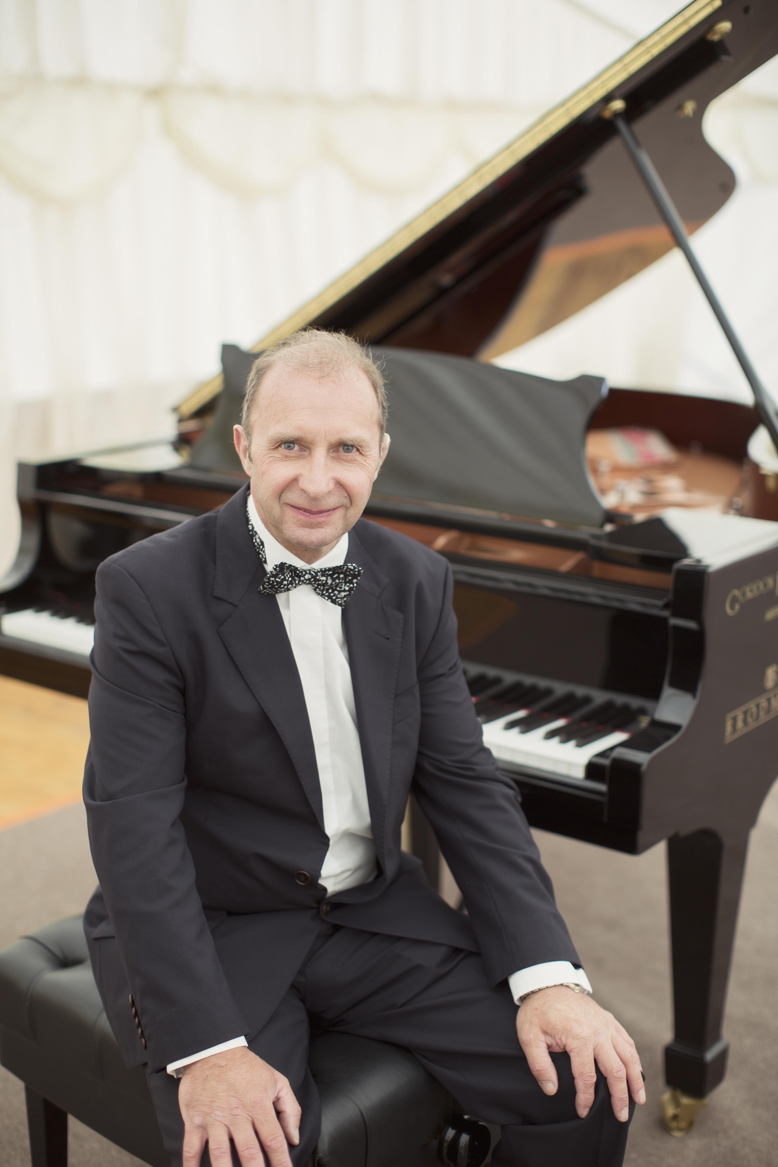 pianistaberdeen
