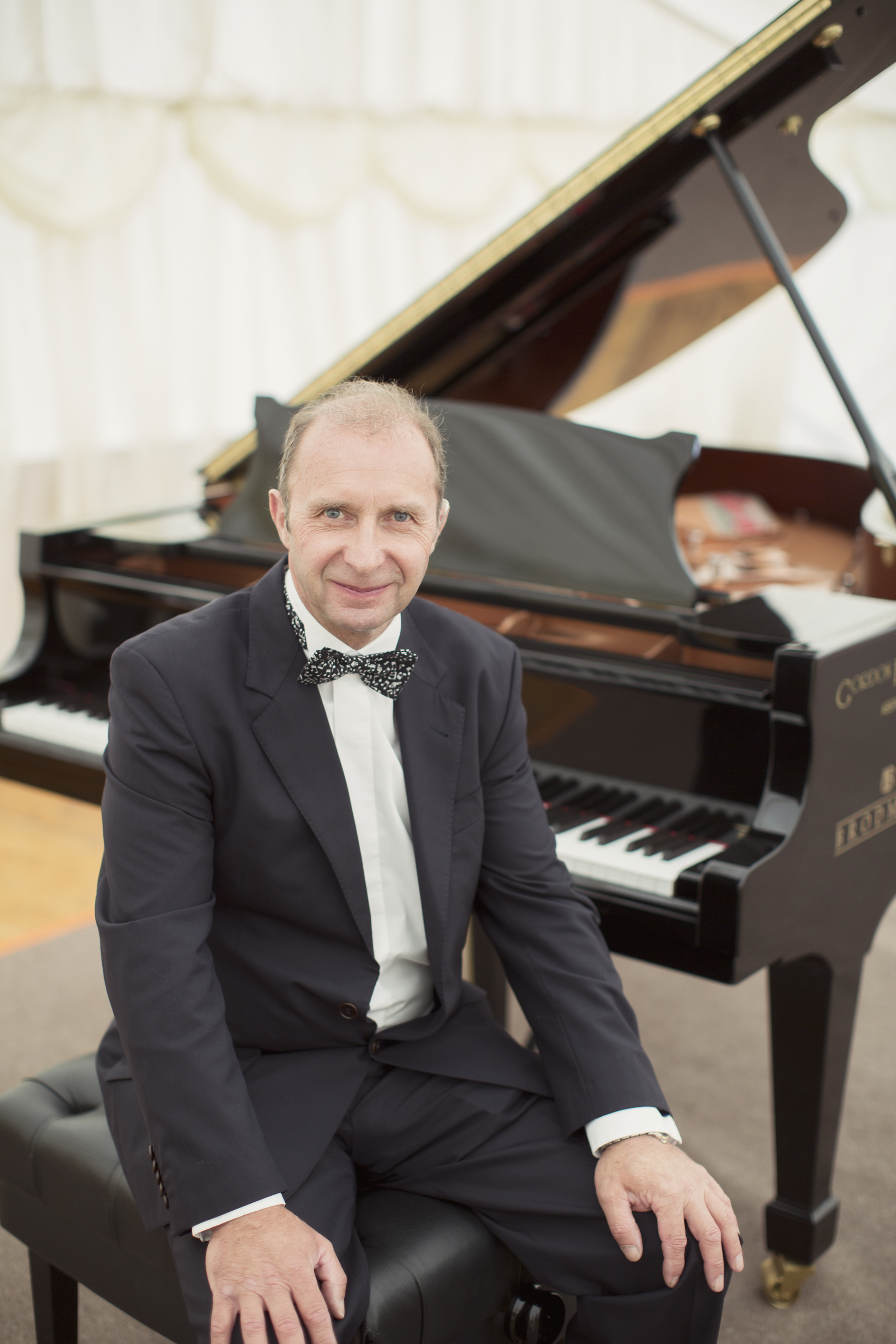 PianistforhireAberdeen