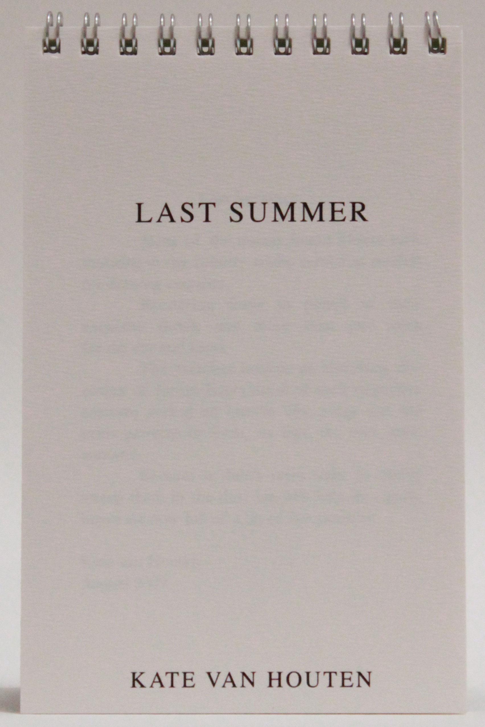 Last-Summer-2.jpg