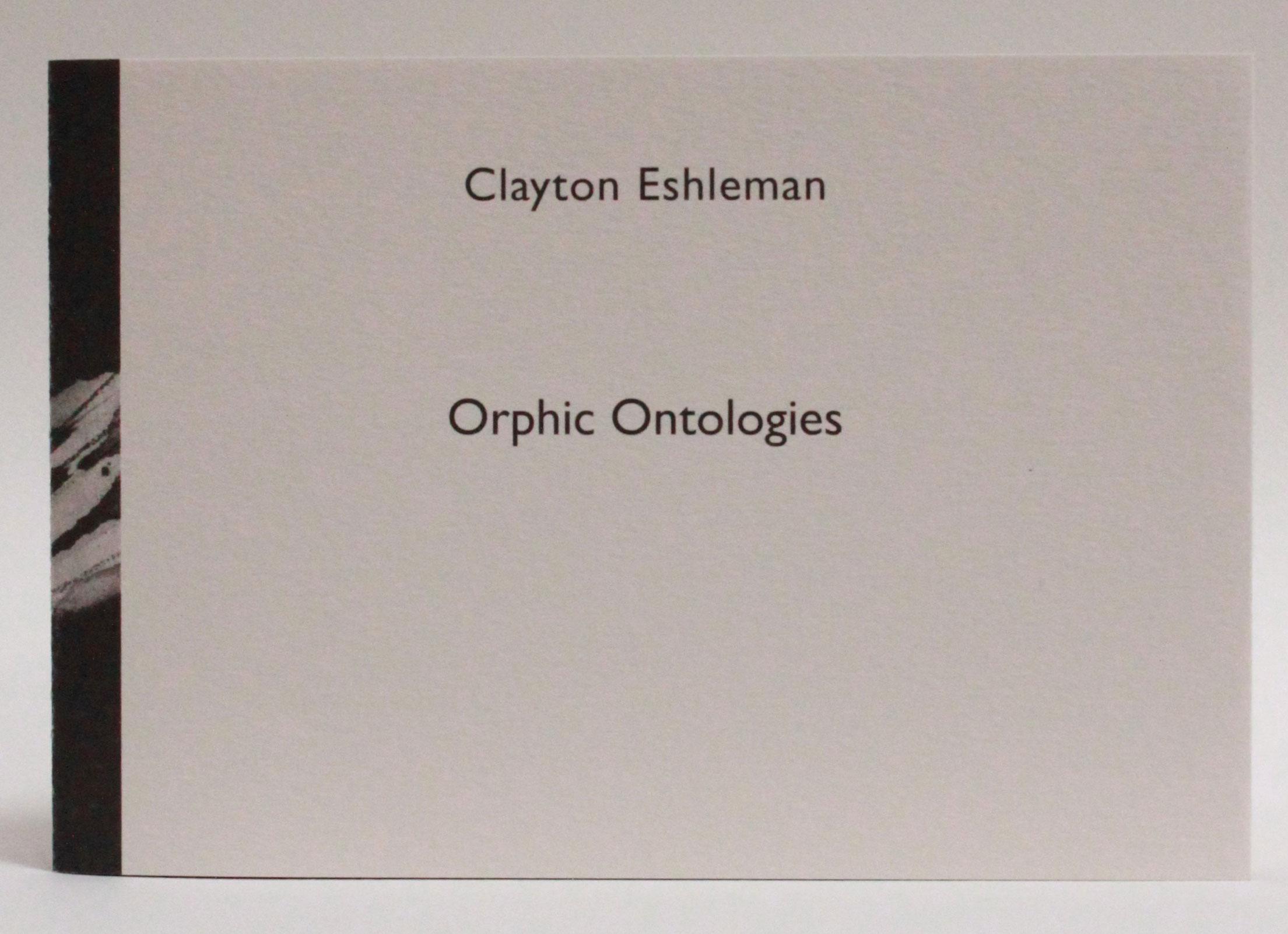 Orphic-jpg