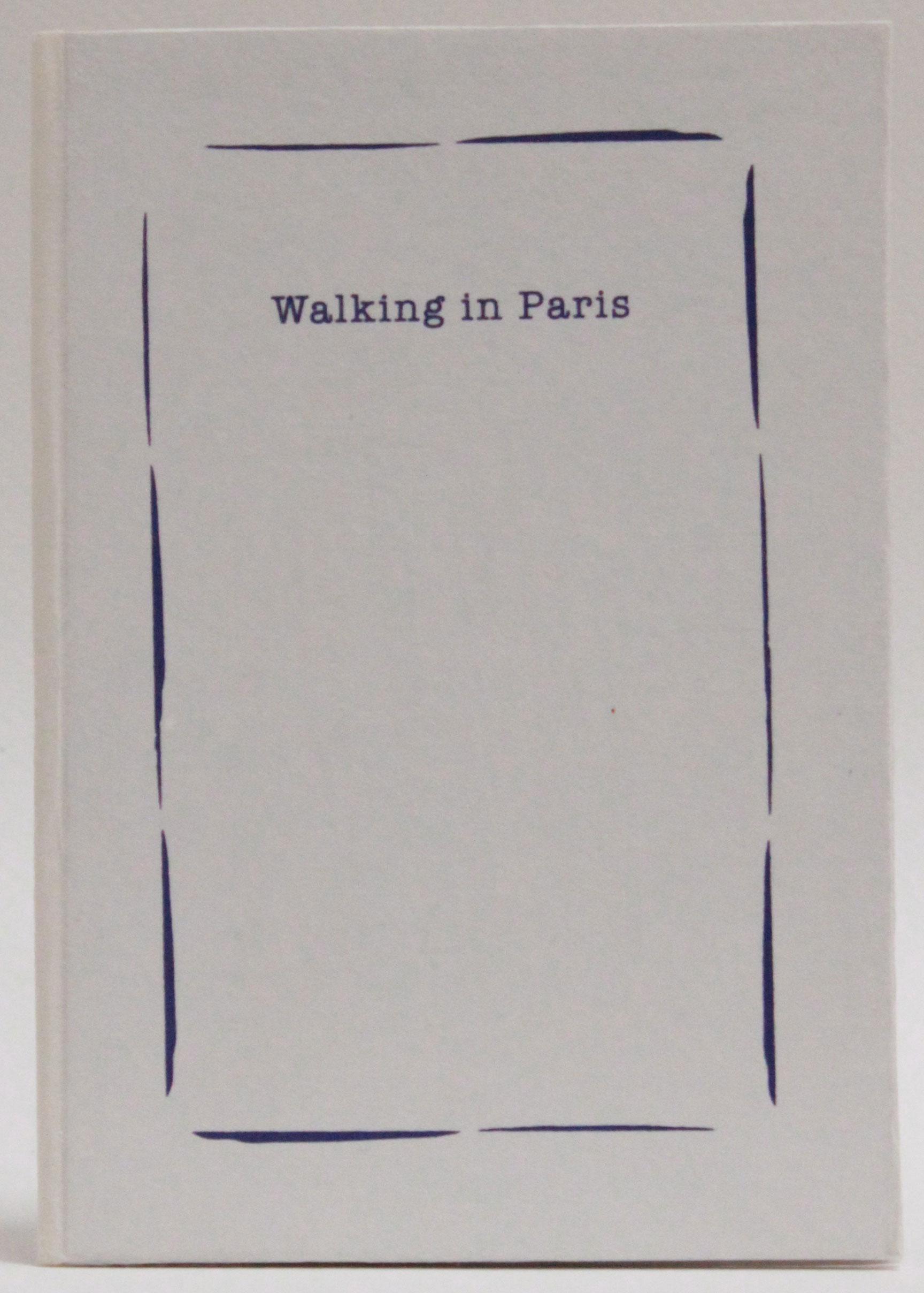 Wolking-in-paris.jpg