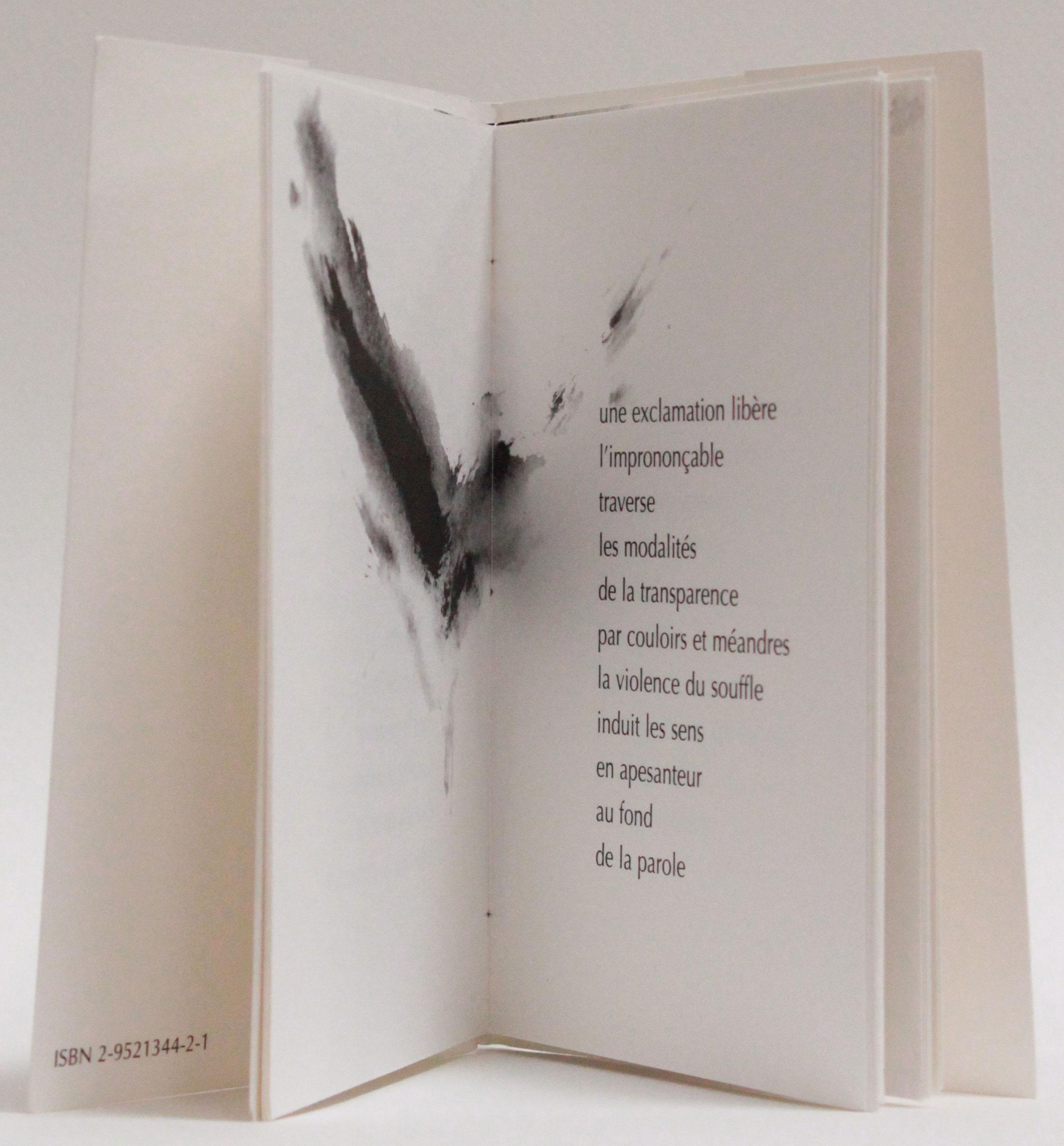 Les-silences-3.jpg