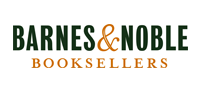 Copy of barnes-and-noble-button.png