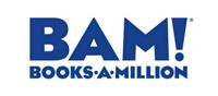 Copy of books-a-million-button.png