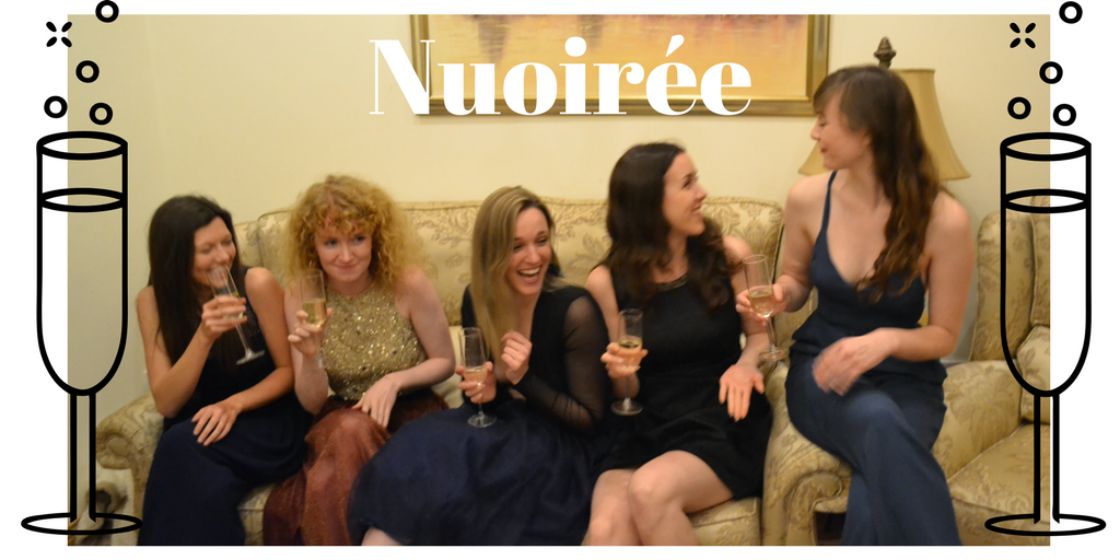 Nuoirée (1).png