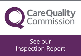 CQC-Report.jpg