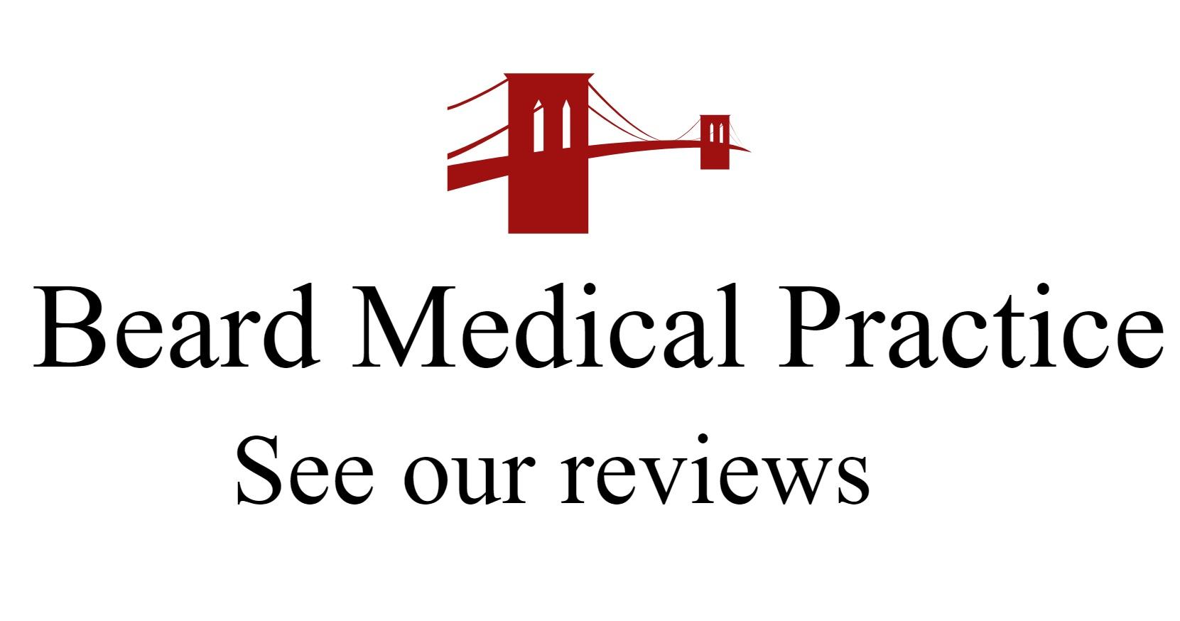 Beard+Medical+Practice-logo+%283%29.jpg