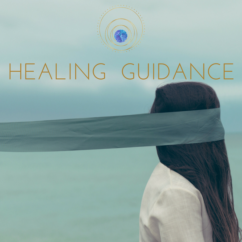 Healing Guidance.png