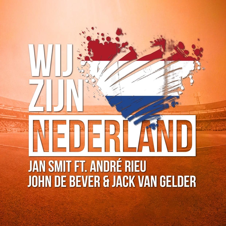 Wij Zijn Nederland.jpg