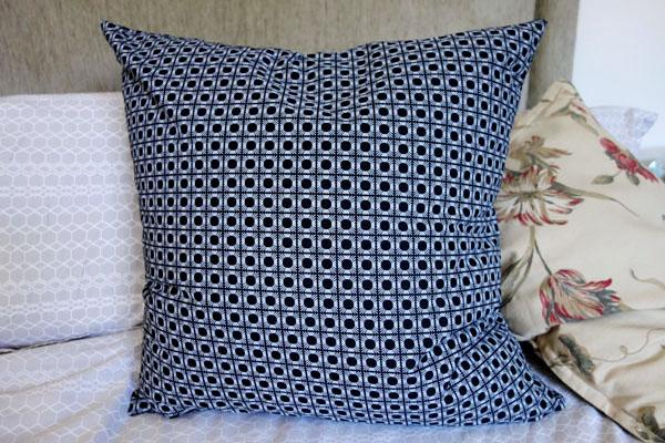 cushion-on-bed.jpg