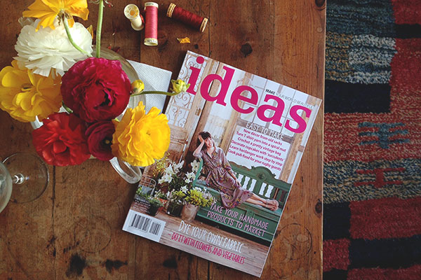 ideas-oct-cover.jpg