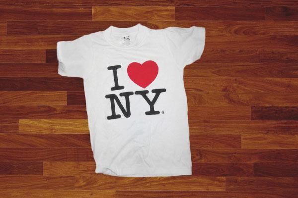 baggy-shirt.jpg