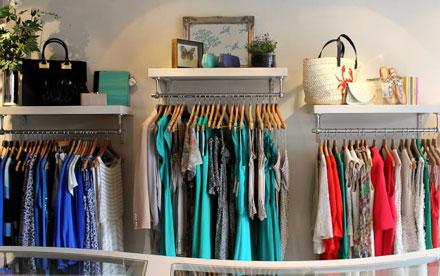 clothing-racks.jpg