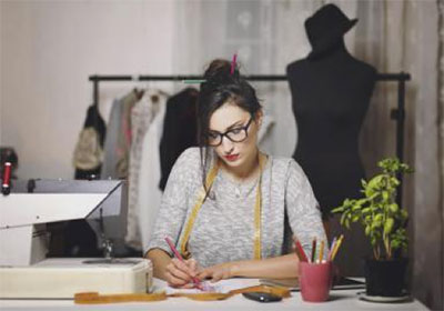 fashion-designer.jpg